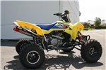 big_gun_suzuki_quadracer_lt_r_evo_r_atv_full_system1