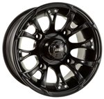 douglas-wheel-nitro-black