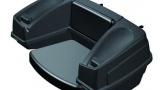 Plastový box Kimpex Smart Trunk
