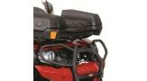 Predný rám Kimpex na Kawasaki Brute Force 750i 07-09