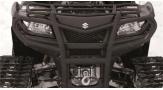 Predný rám Kimpex na Suzuki KingQuad 700/750