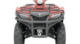 Predný rám Moose utility na štvorkolku Suzuki LTA 700/750